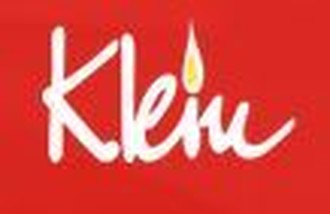 Hans-Jürgen Klein GmbH