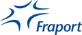 Fraport AG Frankfurt Airport Services Worldwide Jobs