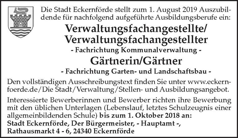 Gärtner (m/w)