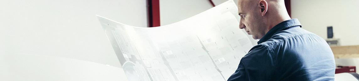 Druckerei Vogl GmbH & Co KG