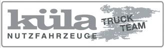 küla Nutzfahrzeugvertriebs GmbH & Co. KG TRUCK TEAM