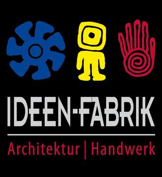 Ideen-Fabrik GmbH