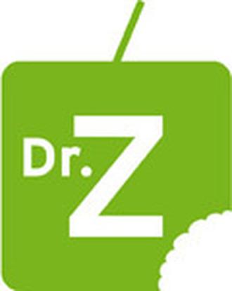 Dr. Z Beteiligungs- und Verwaltungs GmbH