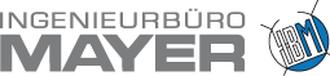 Ingenieurbüro Mayer AG
