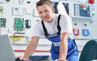 ASI Anlagen Service Instandhaltung GmbH