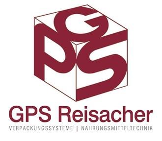 GPS Reisacher GmbH & Co. KG