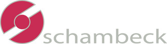 schambeck group