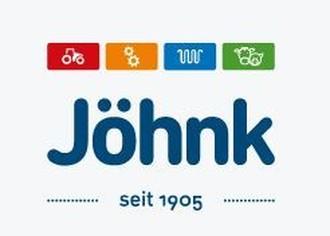 Jöhnk Landmaschinen & Dienstleistungs GmbH & Co.KG