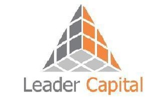 Leader Capital Consulting Ltd.