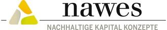 nawes GmbH & Co.KG