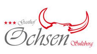 Gasthof Ochsen Sulzberg