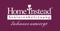 HISB Betreuungsdienst Berlin-Lichtenberg GmbH & Co. KG