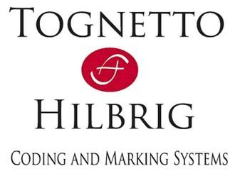 Tognetto & Hilbrig GmbH & Co. KG