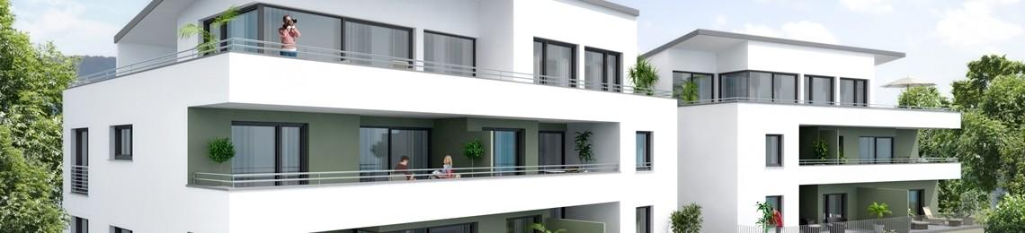 IW Plan  Immobiliengesellschaft mbH & Co. KG