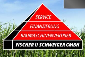 Fischer & Schweiger GmbH