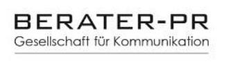 Berater-PR Gesellschaft für Kommunikation Dr. Rolf-R. Hoffmann