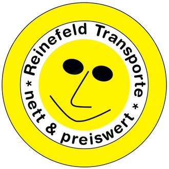 Reinefeld Transporte