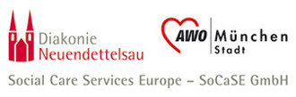 Social Care Services Europe - SoCaSe GmbH