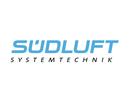 Südluft Systemtechnik GmbH & Co. KG