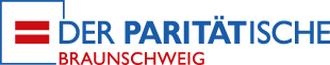 Der Paritätische Braunschweig