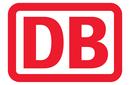 Deutsche Bahn AG Region Nord