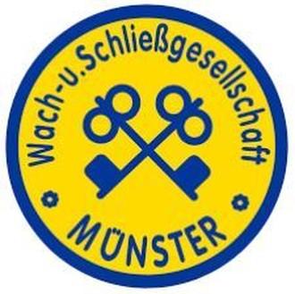 Wach- und Schließgesellschaft Schwarze GmbH & Co. KG
