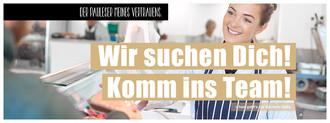 Böhmfelder Pauleser GmbH