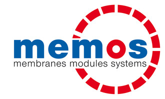MEMOS Membranes Modules Systems GmbH