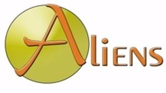 Aliens Bergsport & Arbeitssicherheit e.K