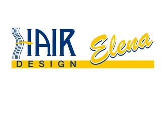 Hair Design Elena