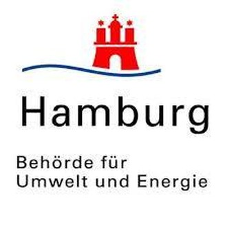 FREIE JOBS IN HAMBURG