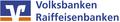 Bundesverband der Deutschen Volksbanken und Raiffeisenbanken e.V. (BVR) Jobs