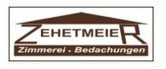 Zehetmeier ZIMMERMEISTER GmbH
