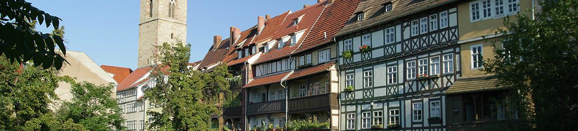 Fachverband Metallhandwerk Thüringen (Landesinnungsverband)