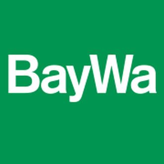 BayWa CS GmbH
