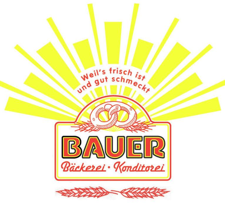 Bäckereiverkäufer/in in Aisingerwies
