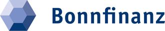 Bonnfinanz AG