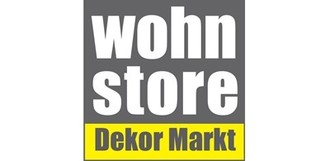 Dekor-Markt Bonnekoh GmbH