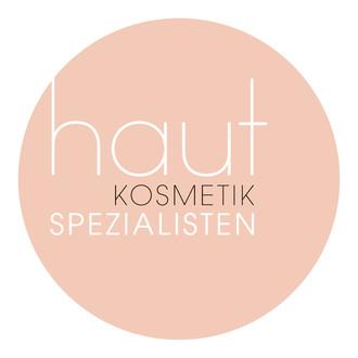 hautspezialisten - Kosmetik