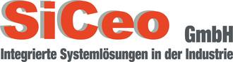 SiCeo GmbH