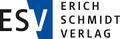 Erich Schmidt Verlag GmbH & Co. KG Jobs