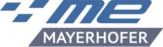 ME Mayerhofer Elektronik GmbH