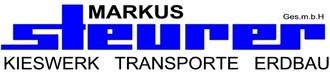 Fa. Steurer Kieswerk GmbH