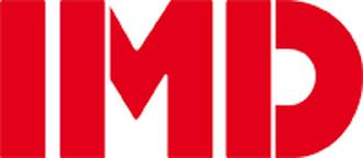 IMD Infrastrukturanlagen Montagedienstleistung GmbH