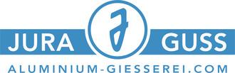 JURA-GUSS GmbH