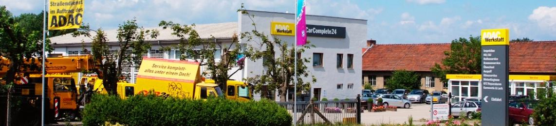 CarComplete24 GmbH