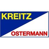 Anton Kreitz & W.H. Ostermann GmbH