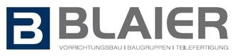 T. Blaier GmbH