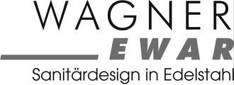 Ernst Wagner GmbH + Co. KG