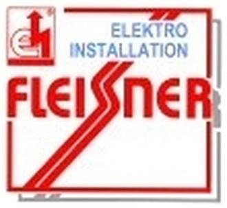 Elektrotechnik Fleissner